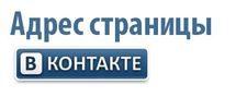 logo-2776985