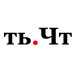logo-7502026