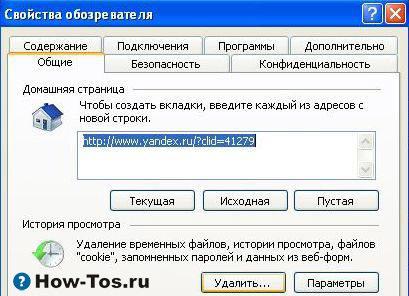 0001_05-4904893