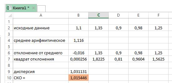 10-1221873
